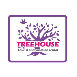 Treehouse Córdoba