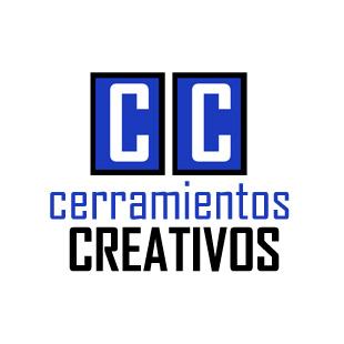 Cerramientos Creativos