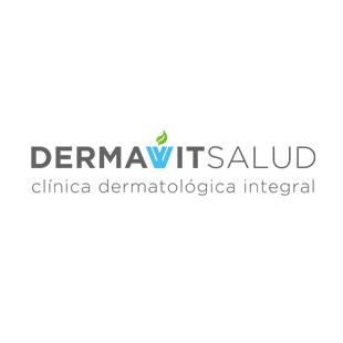 DermavitSalud