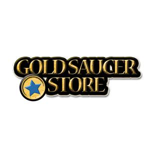 GoldSaucerStore