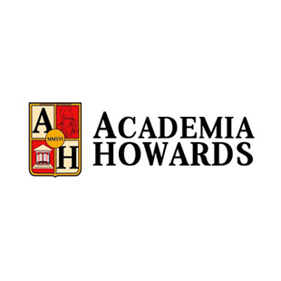 Academia Howards