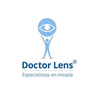 Doctor Lens