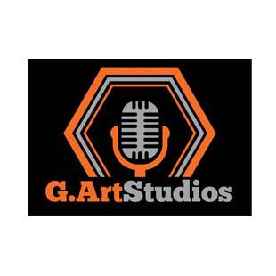 G.ArtStudioS