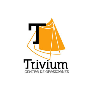 Academia TRIVIUM