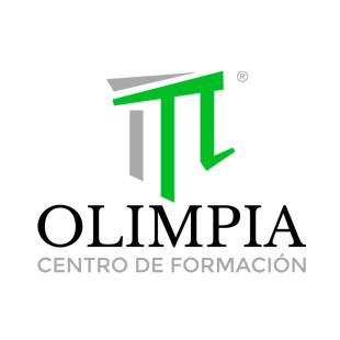 Academia Olimpia