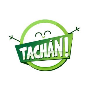 Parque Infantil TACHÁN