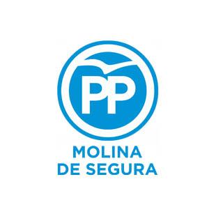PP Molina de Segura