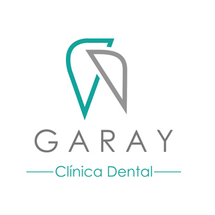 Clínica Dental GARAY
