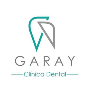 Clínica Dental GARAY