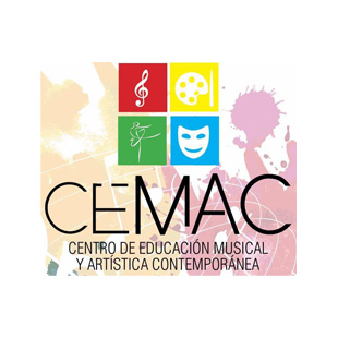 CEMAC Córdoba