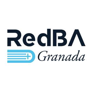Redba Granada