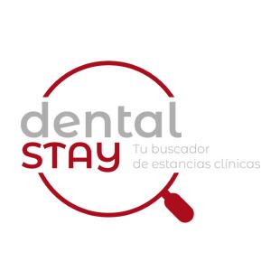 DentalStay