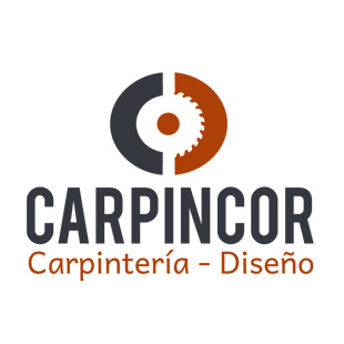 Carpincor