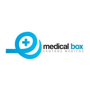 E-Medical Box