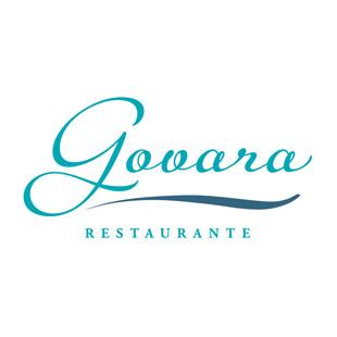 Restaurante Govara