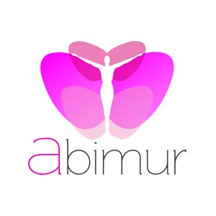 Abimur