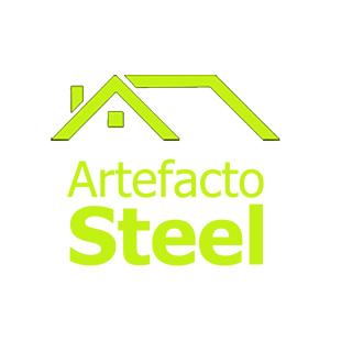 Artefacto Steel