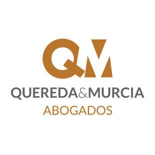 Quereda&Murcia Abogados