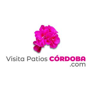 VisitaPatiosCórdoba