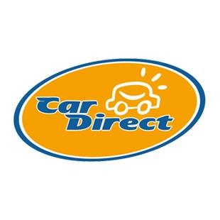 CarDirect