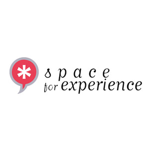 SpaceForExperience