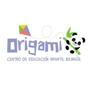 Escuela Infantil Origami