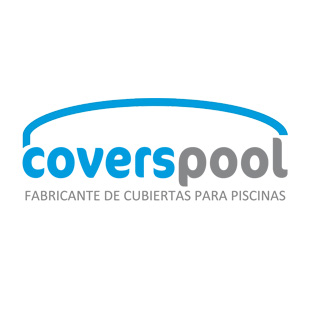 CoversPool