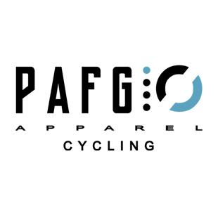 Pafgio Cycling