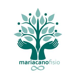 Maria Cano Fisio