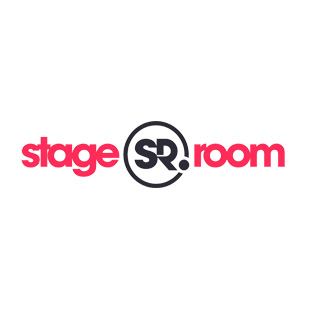 StageRoom