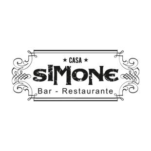 Restaurante Casa Simone