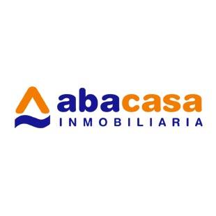 Abacasa