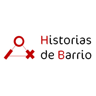 Historias de Barrio
