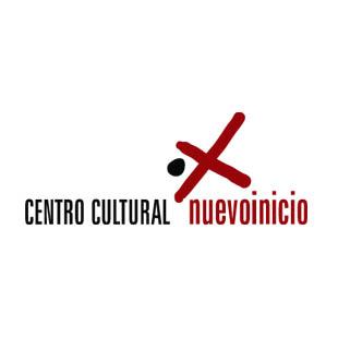Centro Cultural Nuevo Inicio