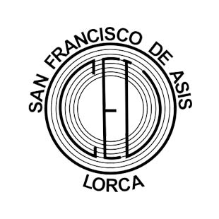Colegio San Francisco Lorca