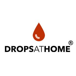 DropsAtHome
