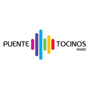 Puente Tocinos Radio
