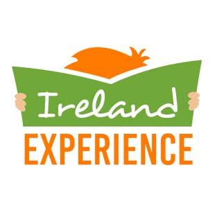 Ireland-Experience