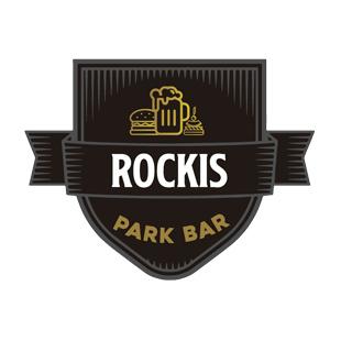 RockisParkBar