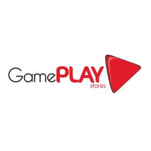 GamePlayStores